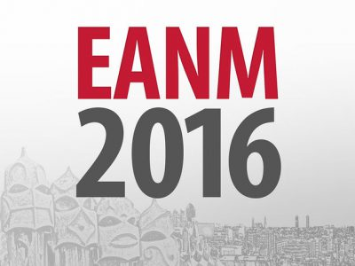 SurgicEye at EANM 2016