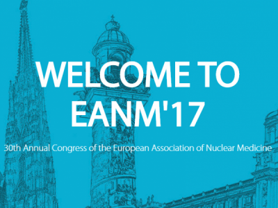 SurgicEye presents its Solutions for Nuclear Medicine Guided Therapies at EANM in Vienna