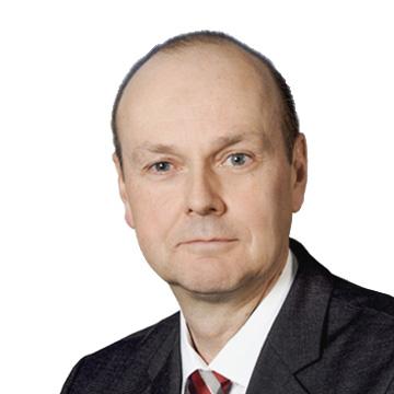 Otto Hopfner
