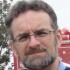 Dr. Sergi Vidal Sicart