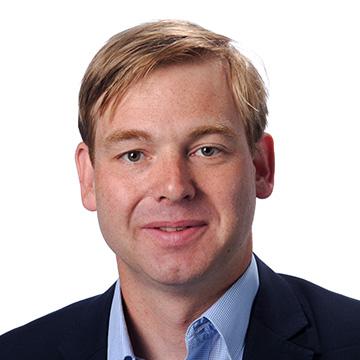 Dr. Joerg Traub