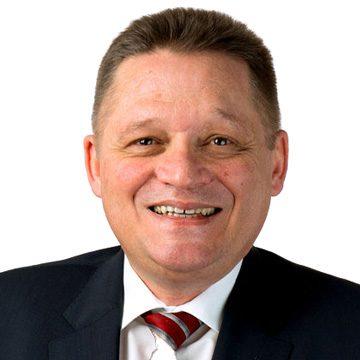 Dr. Jörg Ströbel
