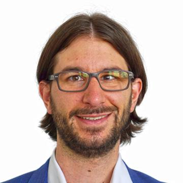 Philipp Matthies